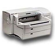 HP 2500CXI PROFESSIONAL PRINTER