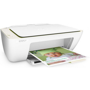HP DeskJet 2133 printer