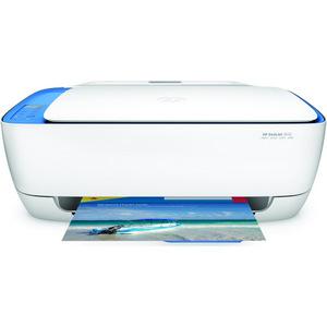 HP DeskJet 3632 printer