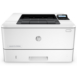 HP LaserJet Pro M402nw printer