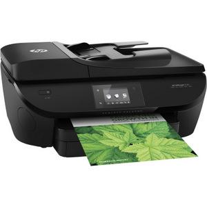 HP OfficeJet 5745 printer