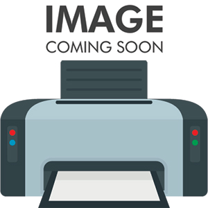 Canon NP-6521 printer