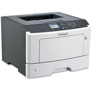 Lexmark MS315dn printer