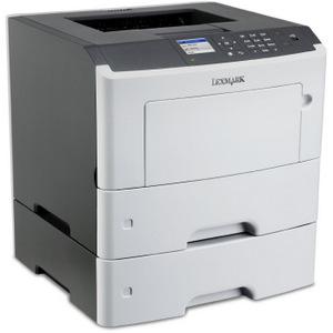 Lexmark MS610dtn printer