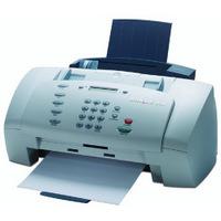 Lexmark X125-Pro printer