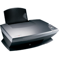 Lexmark X2230 printer