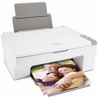 Lexmark X2310 printer