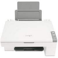 Lexmark X2350-AIO printer