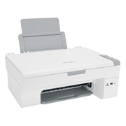 Lexmark X2450 printer