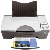 Lexmark X3330 printer