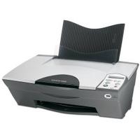 Lexmark X3350 printer