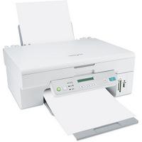 Lexmark X3470M printer