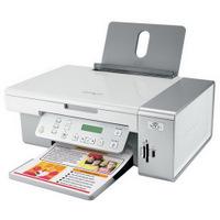 Lexmark X3530 printer