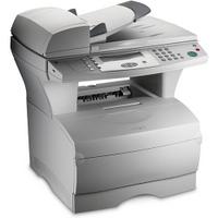 Lexmark X422 printer