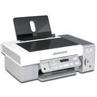 Lexmark X4580 printer