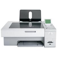 Lexmark X4850 printer