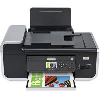 Lexmark X4950 printer