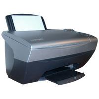 Lexmark X5150 printer