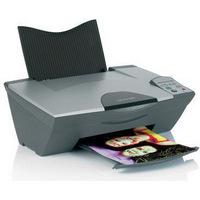 Lexmark X5260 printer