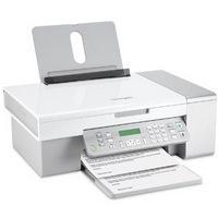 Lexmark X5340 printer