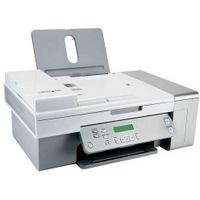 Lexmark X5410 printer