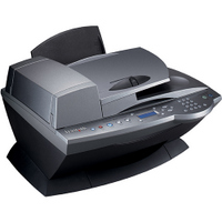 Lexmark X6170 printer
