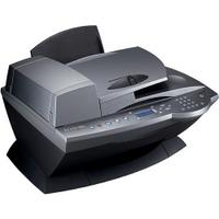 Lexmark X6180 printer