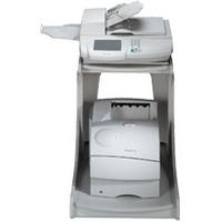 Lexmark X620e-MFP printer