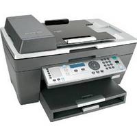 Lexmark X7350 printer