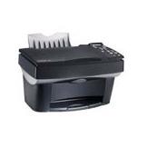 Lexmark X85 printer