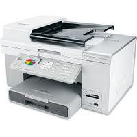 Lexmark X9570 printer