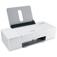 Lexmark Z1300 printer