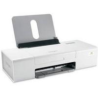 Lexmark Z1420 printer