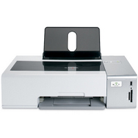 Lexmark Z1520 printer