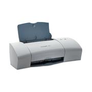 Lexmark Z24 printer