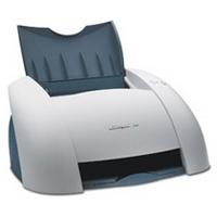 Lexmark Z55se printer