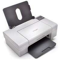 Lexmark Z730 printer