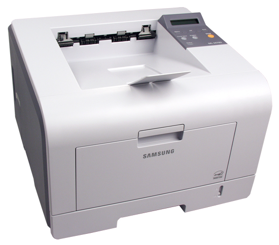Samsung ML-3470nd printer
