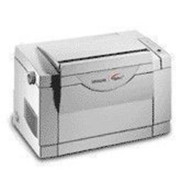 Lexmark Optra-ES printer