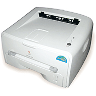 Xerox Phaser-3121 printer