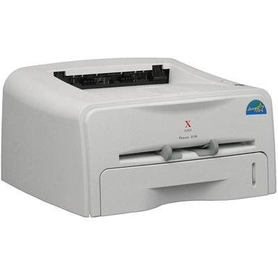 Xerox Phaser-3130 printer