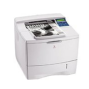 Xerox Phaser-3450D printer