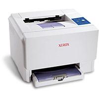 Xerox Phaser-6110 printer