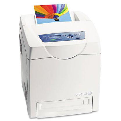 Xerox Phaser-6280 printer
