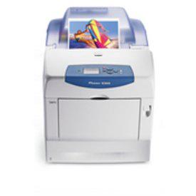 Xerox Phaser-6360DN printer