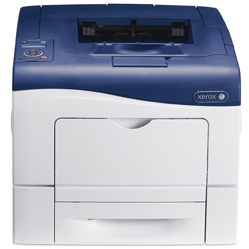 Xerox Phaser-6600 printer
