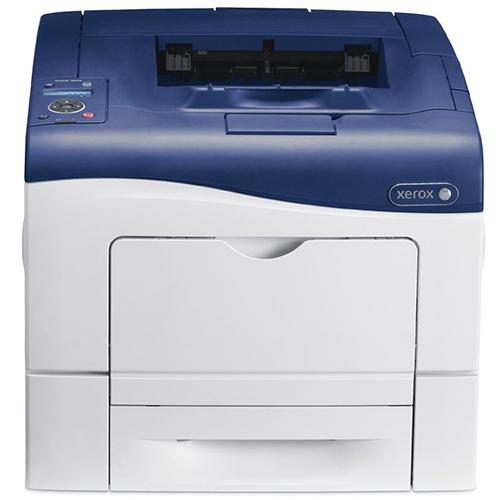 Xerox Phaser-6600n printer