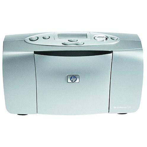 HP PhotoSmart 130 printer