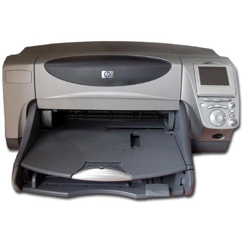 HP PhotoSmart 1315 printer