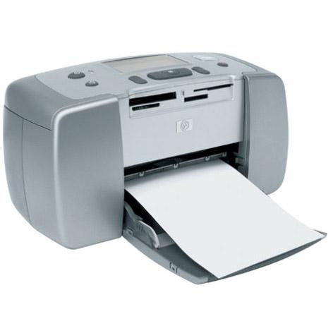 HP PhotoSmart 145v printer